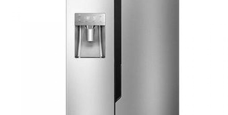 Indurama_-_Refrigeradora_Side_By_Side_535_Litros_RI-799DH_-_Inoxidable.jpg